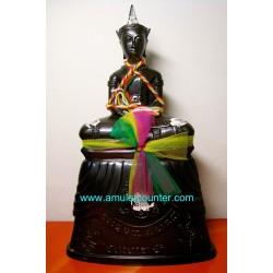 Phor Ngang Maharat