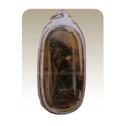 Thep Rayrai Wan Jak Ka Jan Bandarnsap [ Cicada ] Small
