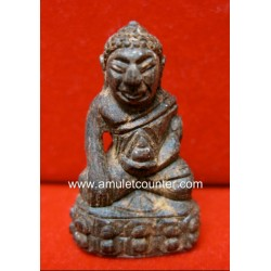Phra Kring Mai Ngew Dum BE 2550-52