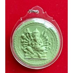 Phra Tri Moo Ra Ti Phra Pikanet 16 Korn (16 Hands)
