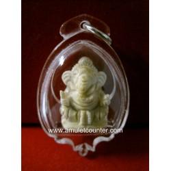 Phra Pikanet Nua Chompu Mae Sod BE 2555
