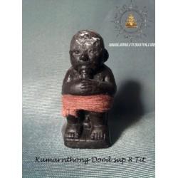 Kumarnthong Dood Sap 8 Tit