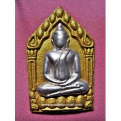 Phra Khunpaen Prai Kumarn Saneh 9 Kote [ Phim Kammakarn ]