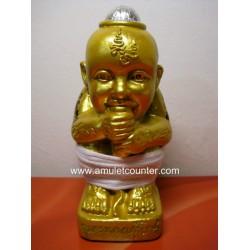 Kumarnthong 9 Kote Roon Sud Tai 27 Spirits Phim Kammakarn BE 2556