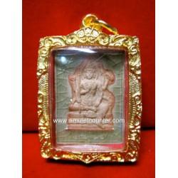 Phra Phrom Tada Nua Sangkaloke BE 2552