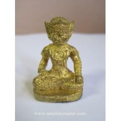 Phra Pirap [ roop ]