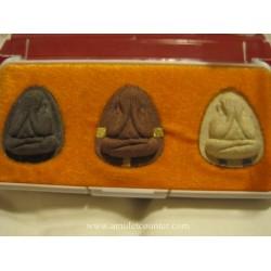 Phra Pidta Plod Nee Roon Maha Mongkon 78