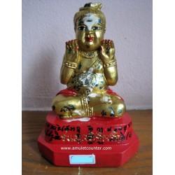 Kumarn Thong Roon Moon La Ni Ti Chareon (Red)