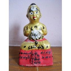 Kumarn Thong Roon Mahasetti (Small)