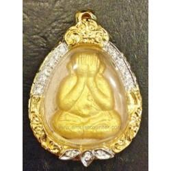 Phra Pidta Mahalarp