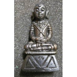 Phor Ngang Maharat (9 Takruts)