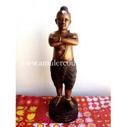 Kumarn Kaew Sa Muth Roon 1
