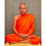 LP Maha Surasak Wat Pradoo