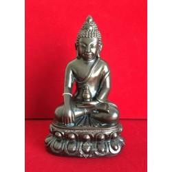 Phra Kring Pawares Yon Yuk 80 Pansa Nua Rom Mun Pu