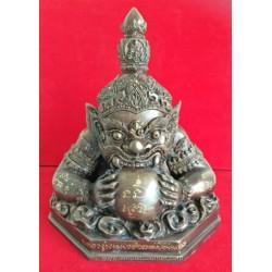 Phra Rahu Thep Pa Jao Haeng Choke Larp Roon Sang Bote (Roon Piset)